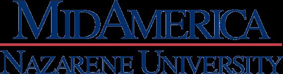 Logo of MNU Online Classroom