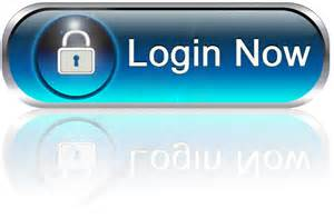 Login Now button